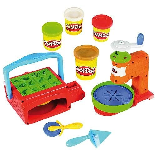 hasbro-31989848-play-doh-pizzeria