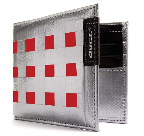 ducti-hybrid-classic-wallet-red-checker