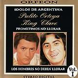 Idolos de Argentina