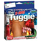 Pipedream Products The Christmas Tuggie
