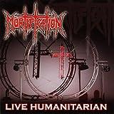 Live Humanitarian