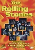 echange, troc The Rolling Stones ( 17 Clips De 1964 A 1983)