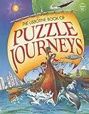 Puzzle Journeys: