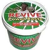 Revive Power Paste
