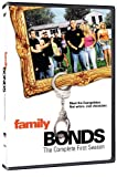 echange, troc Family Bonds [Import USA Zone 1]