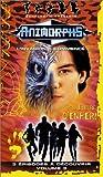 echange, troc Animorphs Volume 3 [VHS]