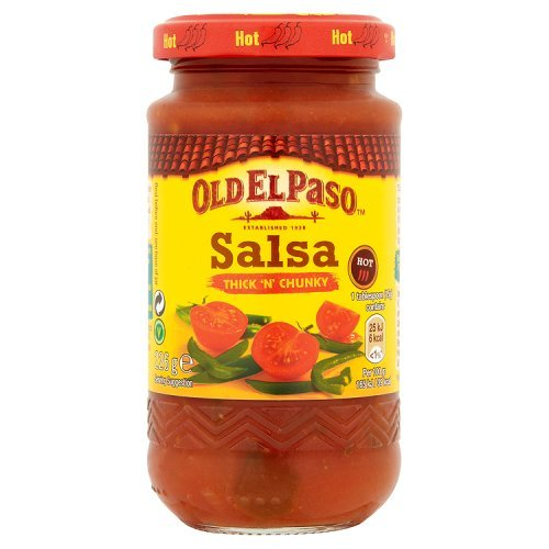 old-el-paso-thick-n-chunky-hot-salsa-226g