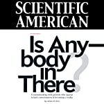 Scientific American: Is Anybody in There? | Adrian M. Owen