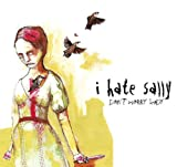 echange, troc I Hate Sally - DON'T WORRY LADY