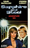 Sapphire And Steel: Assignment 6 [VHS] [1979]