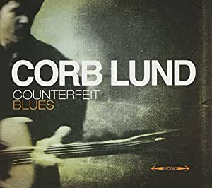 Counterfeit Blues