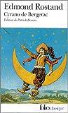 echange, troc Edmond Rostand - Cyrano De Bergerac