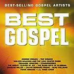 Best Gospel by Varese Sarabande