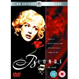 "Blonde [UK Import]von ""Poppy Montgomery"""