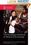 The Routledge Handbook of Medical Ant...
