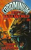 Codominium: Revolt on War World (0671721267) by Jerry Pournelle