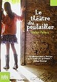 """Afficher """"Le Théâtre du poulailler"""""""