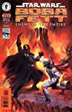 img - for Star Wars Boba Fett Enemy of the Empire # 4 book / textbook / text book