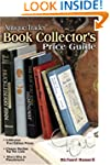 Antique Trader Book Collector's Price...
