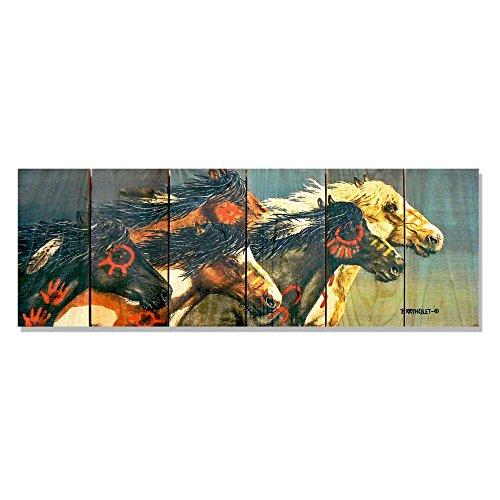 Gizaun Art Signature Series No.1