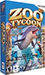 Zoo Tycoon: Marine Mania and Dinosaur...