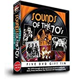 Sounds Of The '70s [DVD]
