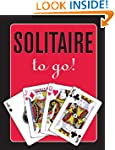 Solitaire to Go!