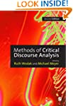 Methods for Critical Discourse Analys...