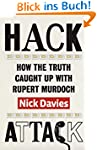 Hack Attack: How the truth caught up...