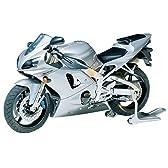 1/12 オートバイシリーズ YZF-R1タイラレーシング