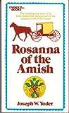 Rosanna of the Amish