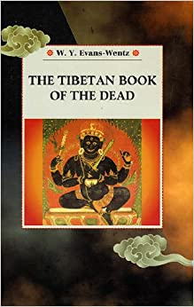 The tibetan book of the dead essay