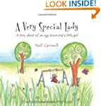A Very Special Lady: A story about iv...