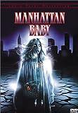 Manhattan Baby (Widescreen) [Import]