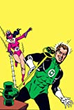 Showcase Presents: Green Lantern, Vol. 2 (1401212646) by John Broome