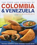 The Food and Cooking of Colombia & Ve...