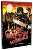 echange, troc Scarecrow Gone Wild