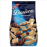 Cookie Desiree -Pack of 10