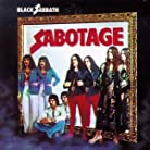 Black Sabbath - Sabotage mp3 download