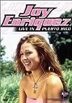 Joy Enriquez: Live in Puerto Rico (Mu...