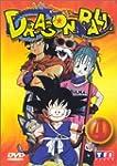 Dragon Ball - Vol.4 : Episodes 19 � 24