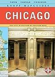 Chicago (Knopf Mapguides)