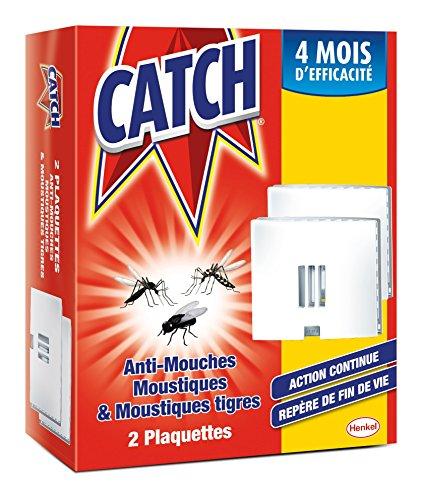 catch-set-de-2-plaquettes-insectes-volants