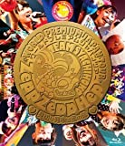 ZeppZeppHep World Premium Japan Tour 2013~見切り発車は蜜の味~(Blu-ray)