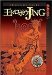 Jing King Bandits Twil V4