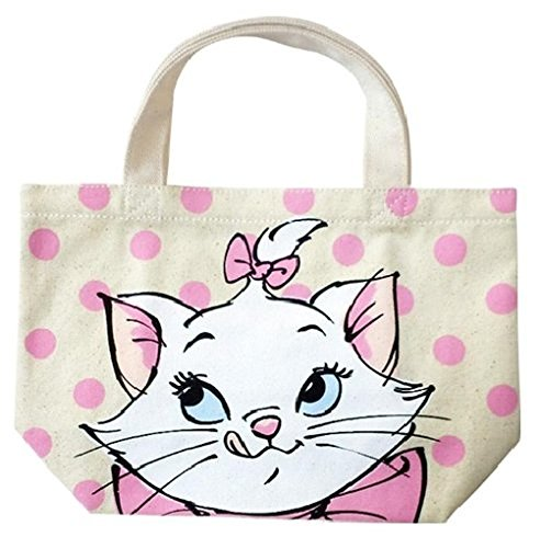 Disney Tokyo Disney Sea Limited Duffy Porch Pouch Bag Plush