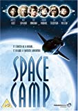 Space Camp [DVD]