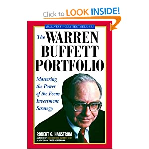warren buffett books on investment strategy pdf