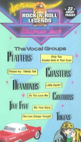 rock-n-roll-legends-the-vocal-groups-vhs
