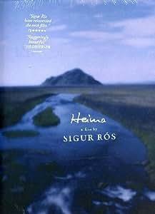 Heima [DVD] [2007] (2-Disc Set) [2009]
